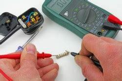 Tester Un Fusible Sans Multimetre 3914 by Fusibles Comment Les Tester