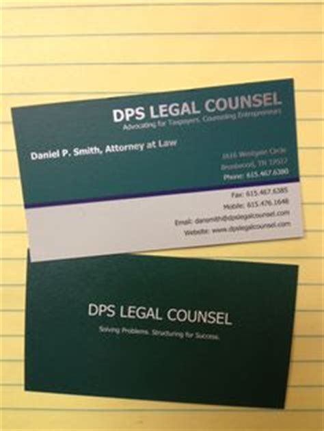 fedex business card template 1000 images about the lawyer business card fishbowl