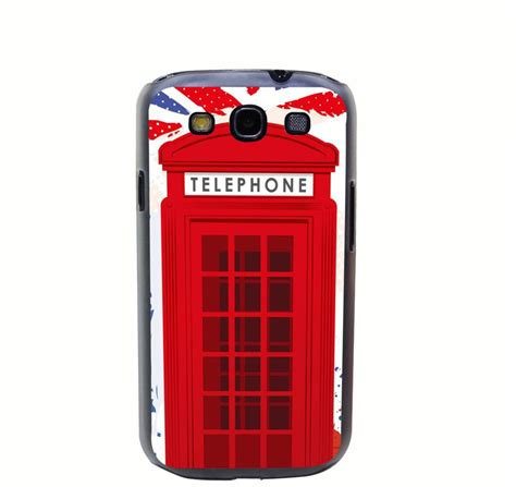 Hardcase Luxo Samsung Galaxy E7 Limited popular telephone buy cheap telephone lots from china telephone