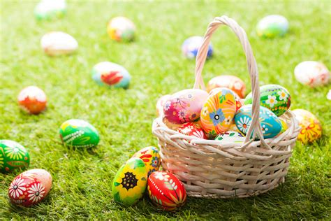 easter egs 2017 indianapolis easter egg hunts guide indy s child