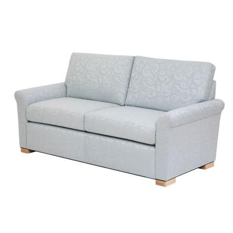 three seater settees madison 3 seater settee knightsbridge furniture