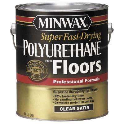 polyurethane for hardwood floors reviews garrett hack woodworking minwax polyurethane for floors