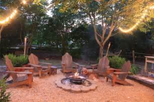 can i build a fire pit in my backyard can i have a fire pit in my backyard large and beautiful