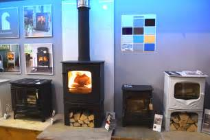 What Is A Solid Fuel Stove by Multi Fuel Stoves Solid Fuel Stoves World Of Stoves