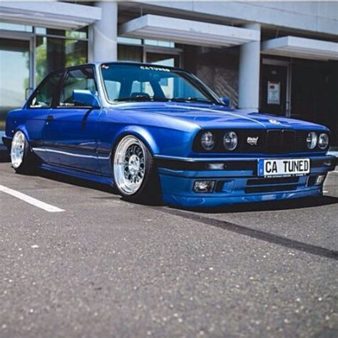 download dropped e30 bmw 325i pics