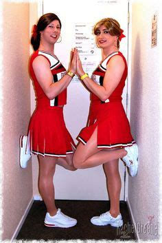 cheerleader crossdressers pinterest 1000 images about cheerleader on pinterest like a girl