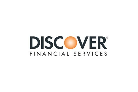 stock update nyse dfs discover financial services to