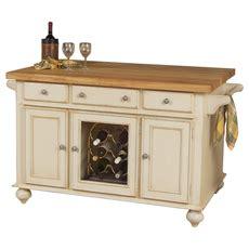 54 quot lyn design kitchen island isl01 dbk hardware kitchen islands kitchen furniture