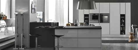 cucine forma 2000 blues cucina contemporary forma 2000