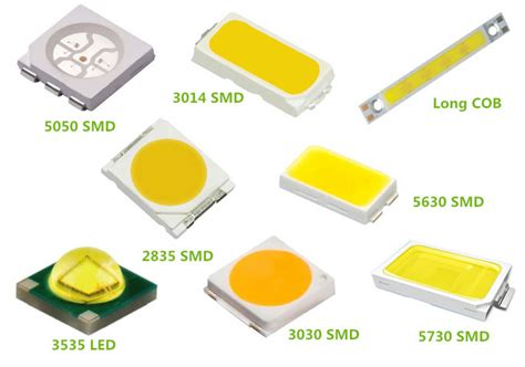 High Power Led 3535 1 3w 130lm 2 800 3 000k Lb 2016 3535 smd led chip led outdoor lighting 1w 3w high power smd 3535 led diode buy high power