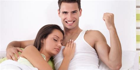 cinta dan seks seksologi wanita 7 cara istri