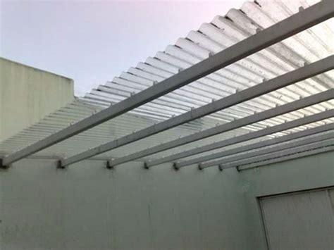 techo policarbonato transparente policarbonato corrugado techos en policarbonato planchas