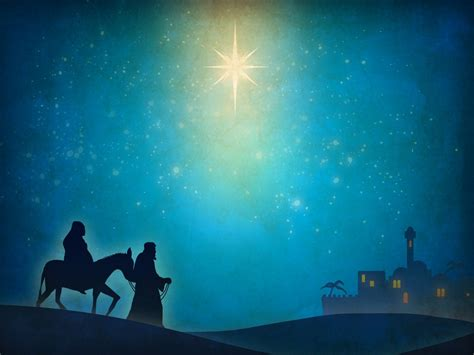 today s worship christmas december 6th 2012 today s worship