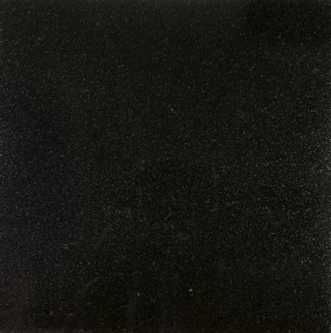 Black Granite Tile Absolute Black Granite Granite Countertops Slabs Tile