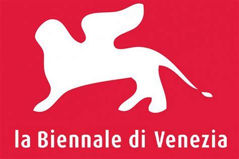 best union company best union company vince la gara della biennale di venezia