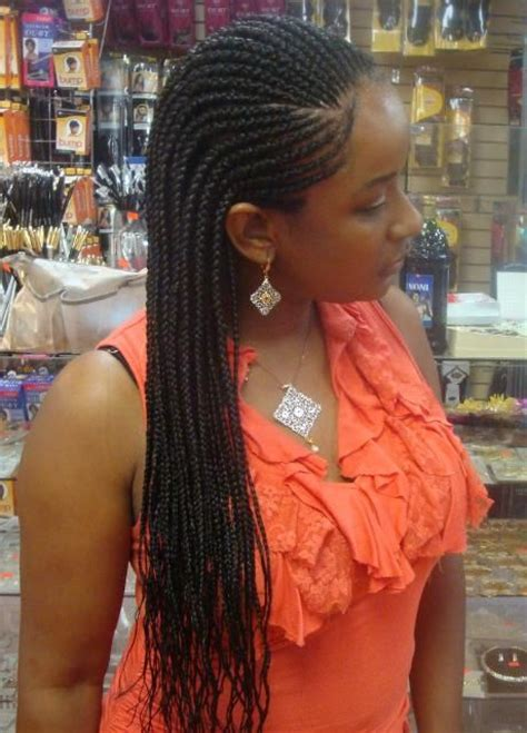cornrows with hair out in back 78 best images about creativity of cornrows on pinterest
