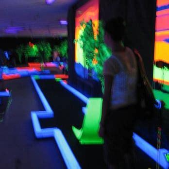 Windward Mall Gift Card - glow putt mini golf mini golf windward mall kaneohe hi reviews photos yelp