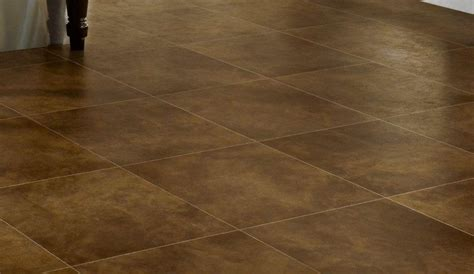 best laminate flooring for high traffic areas 1000 images about pub style bar home on
