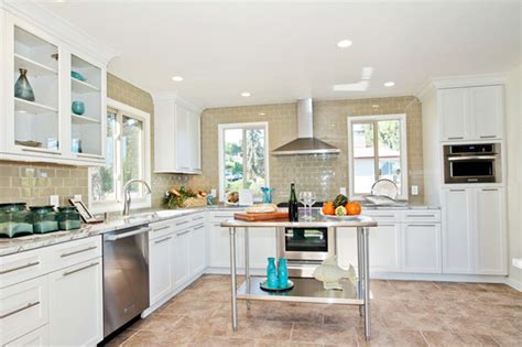 kitchen cabinets san mateo kitchen cabinets san mateo modern glass houses