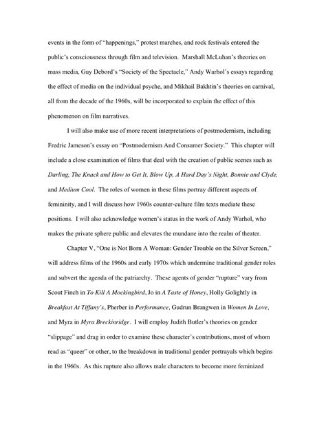 writing dissertation introduction introduction nancy mcguire roche how to write your introduction for your dissertation how