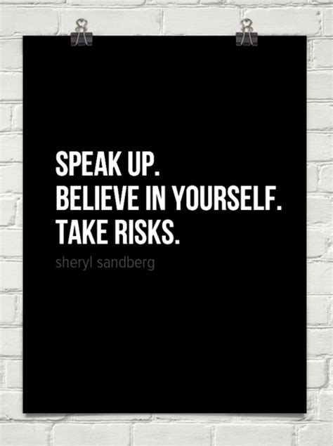 speak up quotes speak up for yourself quotes quotesgram