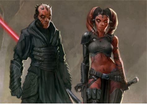 tutorial jedi generation clone wars darth maul s fate page 20 jedi council forums