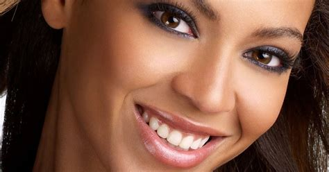 beyonce biography movie beyonce knowles biography and photos girls idols