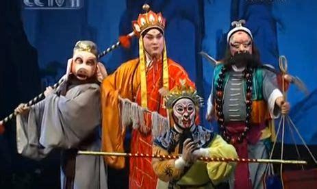 new year 2016 monkey king 2016 fortune calendar astrology