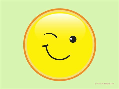 winking smiley face emoticon winking smiley face smile pinterest