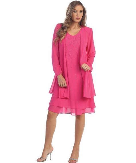 light pink plus size dress light pink plus size of the dresses