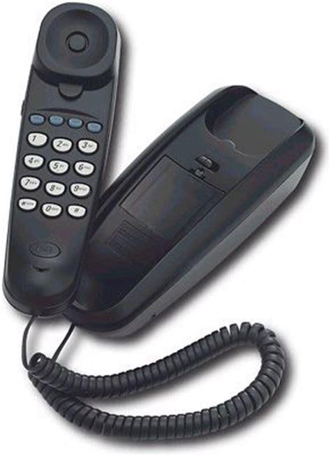 ge lighting phone number ge general electric 29263ge2 slimline 10 number memory