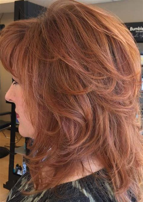top  haircuts hairstyles  women   youthful