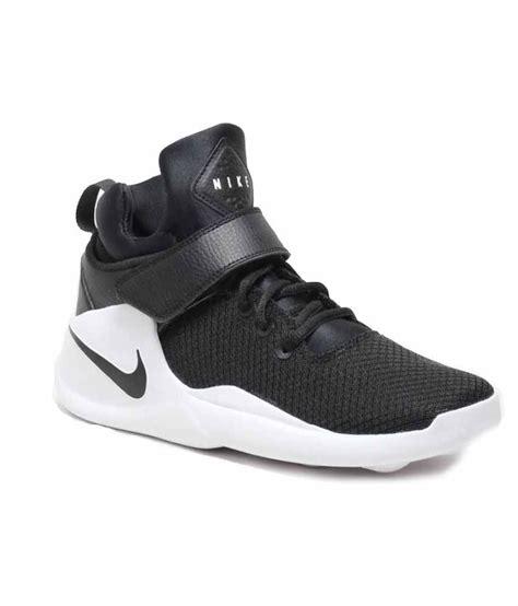 Sneaker Casual M Black nike 1 sneakers black casual shoes buy nike 1 sneakers