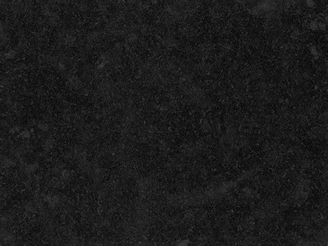 nero assoluto nero assoluto memorial stocchero attilio e c