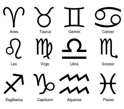 google images zodiac signs zodiac sign tattoos google search cute tattoos