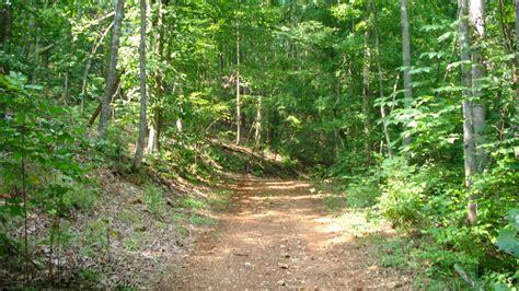 carolina thread trail map river trail and cottonwood trail