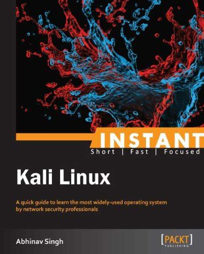 kali linux tutorial ebook ebook ethical hacking and penetration step by step with