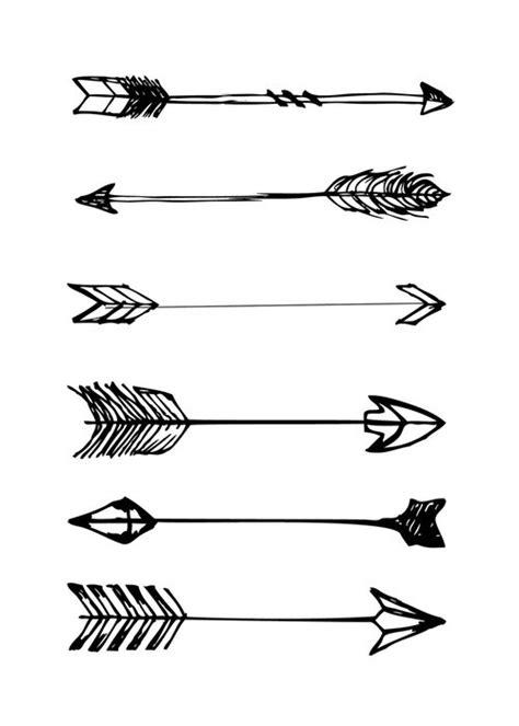 arrow pattern tumblr arrow wallpaper tumblr