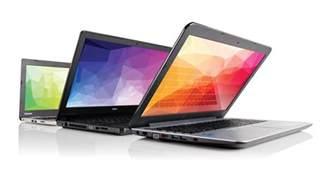 Best 3d Home Design Software For Ipad Best Cheap Laptop Best Budget Laptop Best Cheap