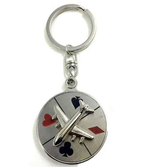 design keychains online designer metal keychains buy online at low price in india