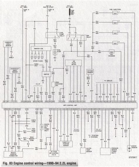Switch Ac Xenia wiring diagram power window xenia wiring diagram with description