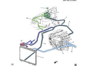 2003 Cadillac Cts Engine Diagram Cadillac Escalade Fuel Location Cadillac Get Free