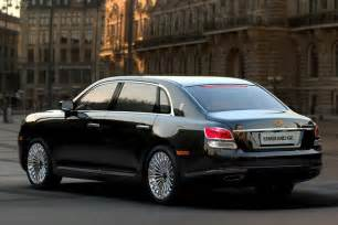 Geely Rolls Royce China S Geely Updates Its Ge Rolls Royce Lookalike For The
