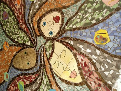 mosaic violin pattern 110 best images about mosaic diy on pinterest mosaic
