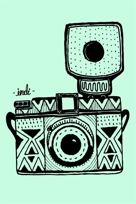 camera wallpaper app iphone vintage cameras wallpapers for iphone or ipod by indi