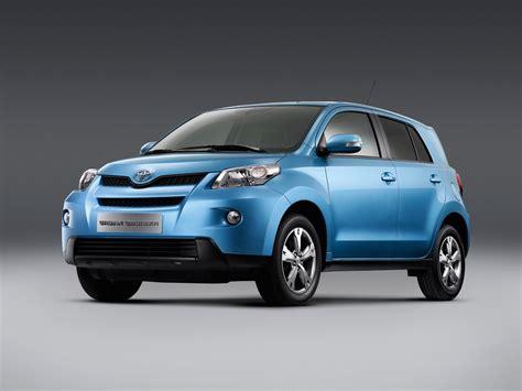 Toyota Sub Toyota Suv 1600 215 1200 125029 Hd Wallpaper Res 1600x1200