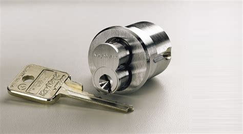 locksmith marlborough ma marlborough lock and locksmith