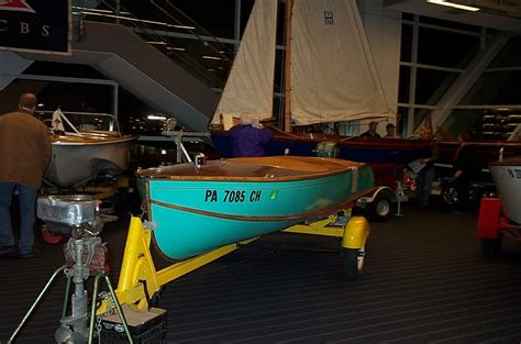 pittsburgh boat show allegheny chapter acbs