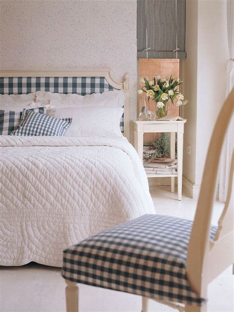 pin by watson on bedrooms