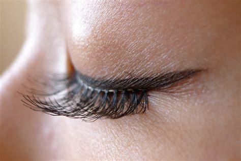 False Eyelash lets go false eyelashes review in my mind